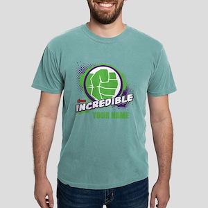 9496631_Avengers Assembl Mens Comfort Colors Shirt
