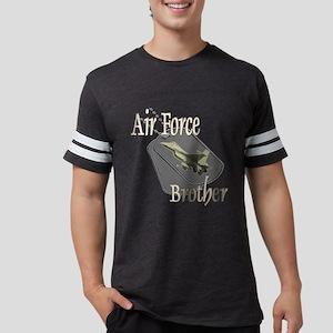 bbrother Mens Football Shirt