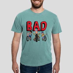 Bob's Burgers Speak Easy Mens Comfort Colors Shirt