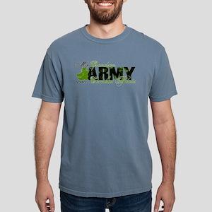 grandson Mens Comfort Colors Shirt