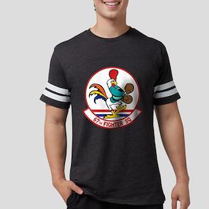 67th_fighter Mens Football Shirt