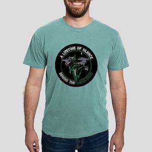 green door outfit Mens Comfort Colors Shirt