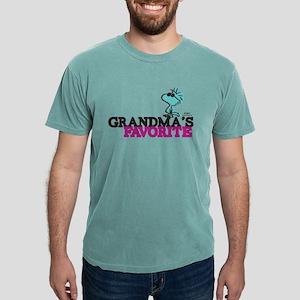 GrandmasFavorite Mens Comfort Colors Shirt