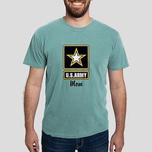Customize US Army Mens Comfort Colors Shirt