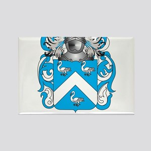 Mitchell-English Coat of Arms - Family Crest Magne