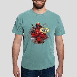 9496631-ME-deadpool-comm Mens Comfort Colors Shirt