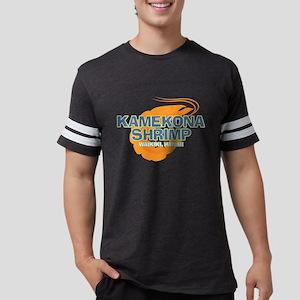 Hawaii 5-0 Mens Football Shirt