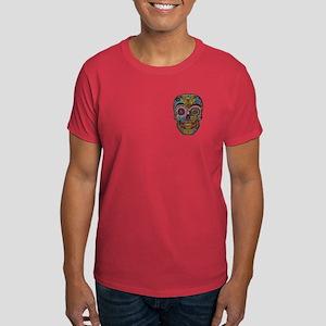 DOD Sk511-col Dark T-Shirt