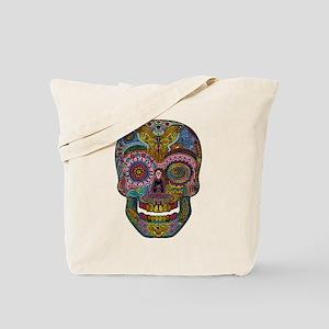 DOD Sk511-col Tote Bag