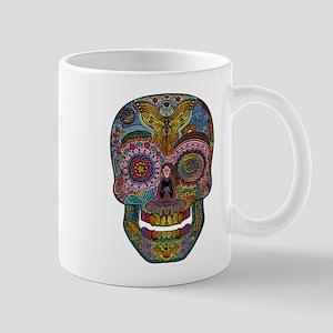 DOD Sk511-col Mug