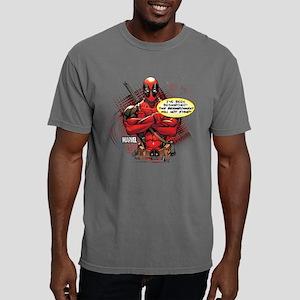 9496631-ME-deadpool-besm Mens Comfort Colors Shirt