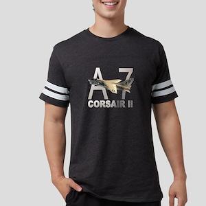 DN-SC-84-00355 Mens Football Shirt