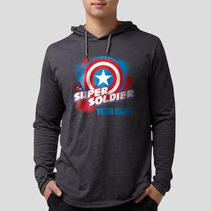 9496631_Avengers Assemble Super  Mens Hooded Shirt