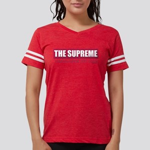 The Supreme Light Womens Football Shirt