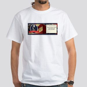 Stonewall Jackson Historical T-Shirt
