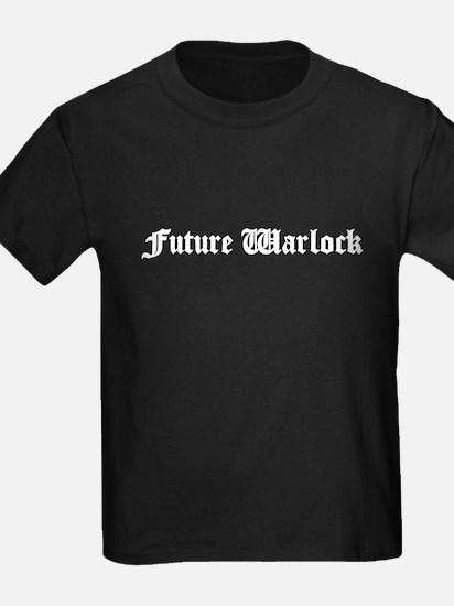 Future Warlock T