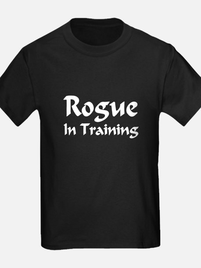 Rogue In Training T-Shirt
