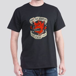 2013 Chili Cookoff T-Shirt
