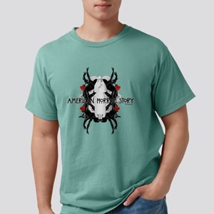 American Horror Story Wh Mens Comfort Colors Shirt