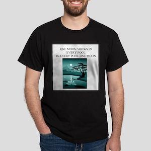 zen buddhist gifts and t0shir Dark T-Shirt