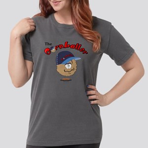 Arrested Development C Womens Comfort Colors Shirt