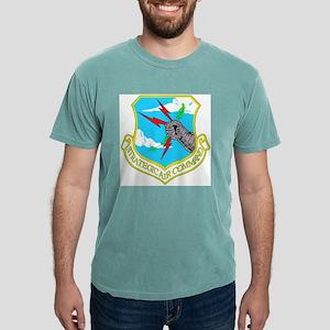 AF SAC Mens Comfort Colors Shirt