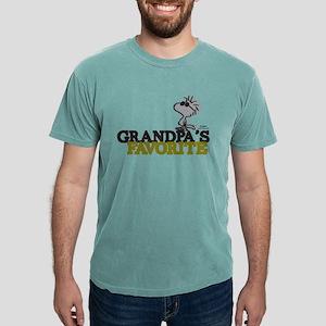 GrandpasFavorite Mens Comfort Colors Shirt