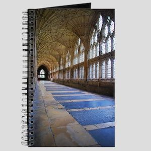 The Cloister Journal