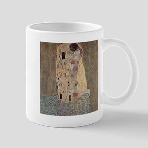 Klimt - The Kiss Mug
