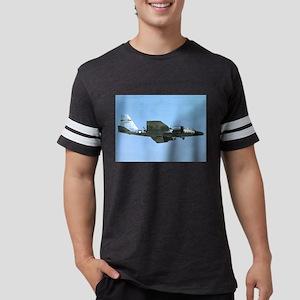 AAAAA-LJB-525 Mens Football Shirt