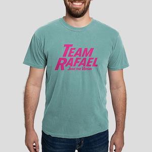 Team Rafael Mens Comfort Colors Shirt