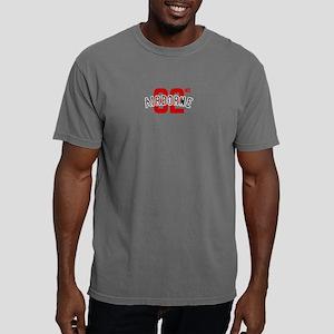 82nd Airborne Division Mens Comfort Colors Shirt