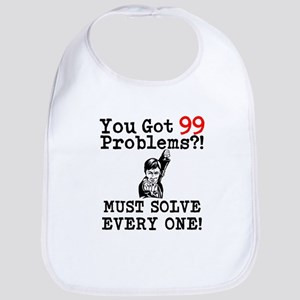 Asian Parents: you got 99 problems? must slove eve