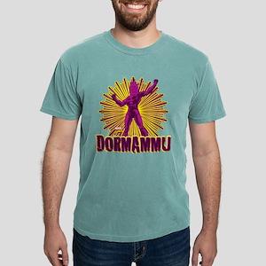 Doctor Strange Dormammu Mens Comfort Colors Shirt