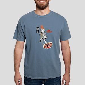 7-02_Bey_shirt_BattleZyr Mens Comfort Colors Shirt