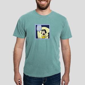 Marcie Mens Comfort Colors Shirt