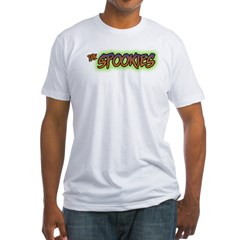 The Spookies Logo T-Shirt