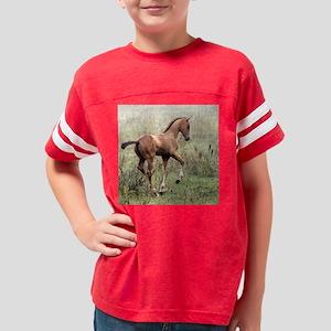 ornament Youth Football Shirt
