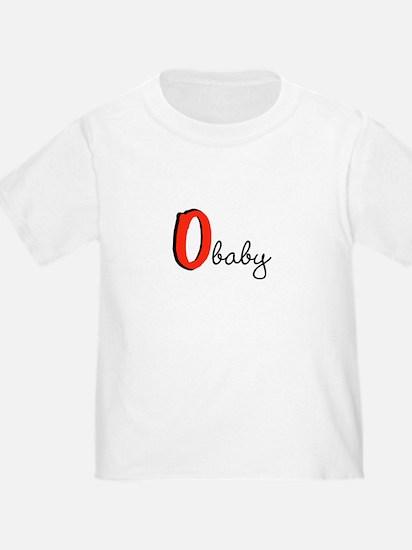 Os baby T-Shirt