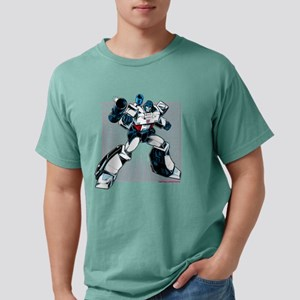 Megatron Mens Comfort Colors Shirt