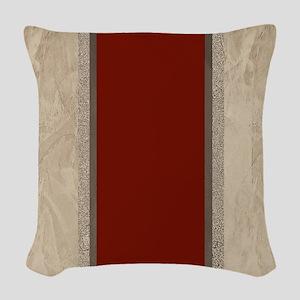 WESTERN PILLOW 60 Woven Throw Pillow