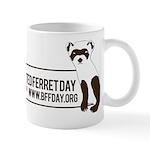 BFF Day Mugs