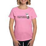 Women's BFF Day T-Shirt