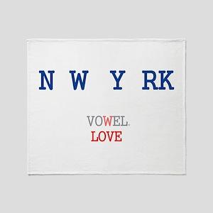New York, 1a, NY, NYC, New York City, Manhattan, H