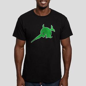 WithEyesTRA T-Shirt
