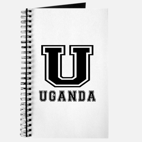 Uganda Designs Journal