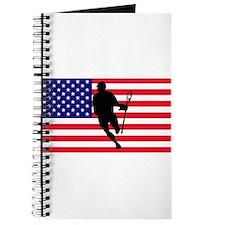 Lacrosse_IRock_America Journal