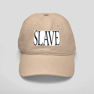 Slave Cap