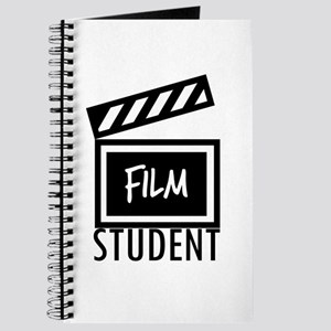 Film Student Journal