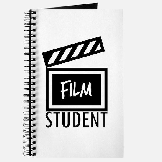 Film Student Journal
